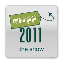 2011 - the show