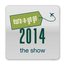 2014 - the show